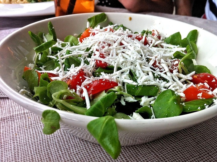 f4cb2-salade
