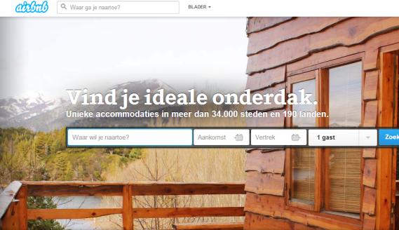 airbnb-wimdu