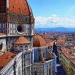 Florence © Adam Smok