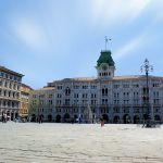Trieste blog