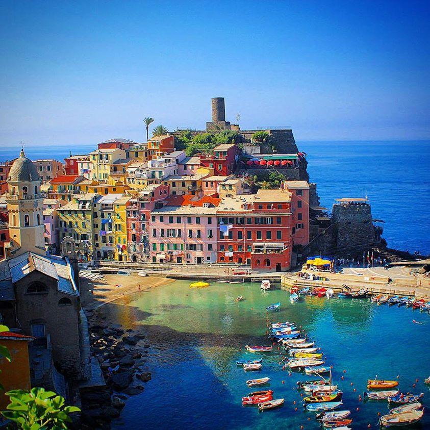 Citaten Over Rome : Inspirerende quotes over italië sogno italiano