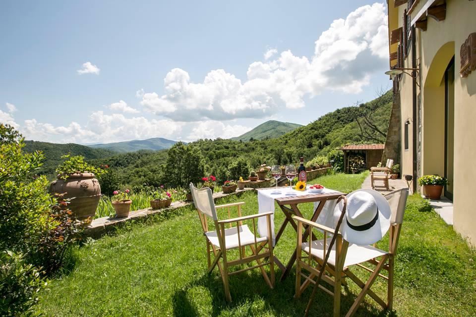 Hoe Werkt Airbnb : Airbnb wat is het en hoe werkt het sogno italiano