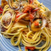 30 interessante 'weetjes' over Italië