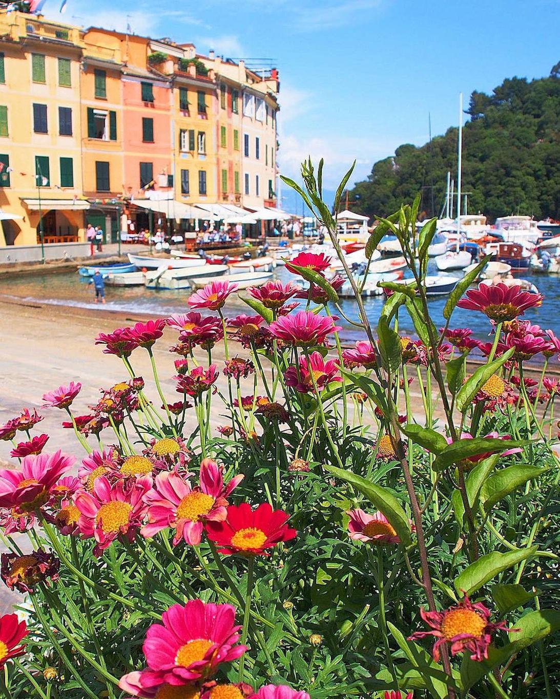 @blogsognoitaliano - Portofino Ligurië (3)