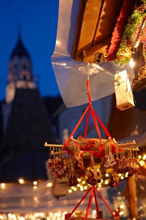 weihnachtsmarkt merano